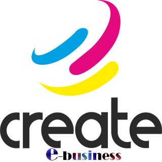 Create - e-Mobil