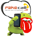 실례지만 전화좀..(FakeCall) icon