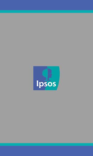 Ipsos Perú Elecciones 2014