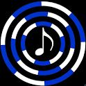 sfTrashRing icon