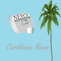 Caribbean News icon