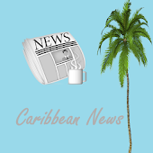 Caribbean News