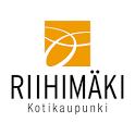 Riihimäki - Mobiilikunta icon