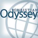 Christian Odyssey icon