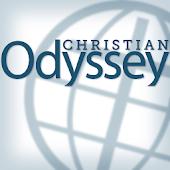 Christian Odyssey