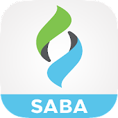 Saba Cloud