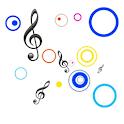 SooCool logo