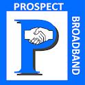 Prospect Broadband icon