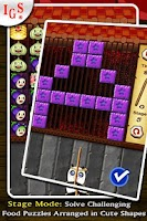 Screenshot of Panda BBQ