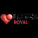 Lopes Royal Imóveis icon