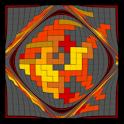 ShapeShifter Free logo
