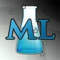 Malik's Lab icon