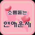 2015 소름돋는 연애운세 icon