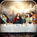하나님의교회와 유월절 icon