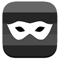 Shady icon