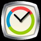 ModeBot - do not disturb. icon