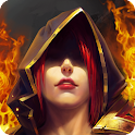 Elemental Kingdoms (CCG) icon