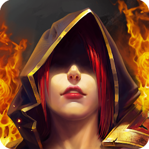 Apk file download  Elemental Kingdoms (CCG) 1.6.3  for Android 1mobile