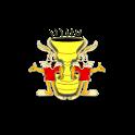 Loc de joaca pentru copii logo