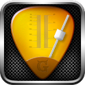 Ultimate Guitar Metronome logo