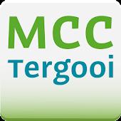 Werkafspraken MCC Tergooi