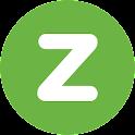 Zipongo icon