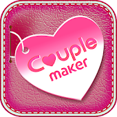 Couplemaker cita - Chat Meet