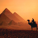 Egypt HD wallpapers icon