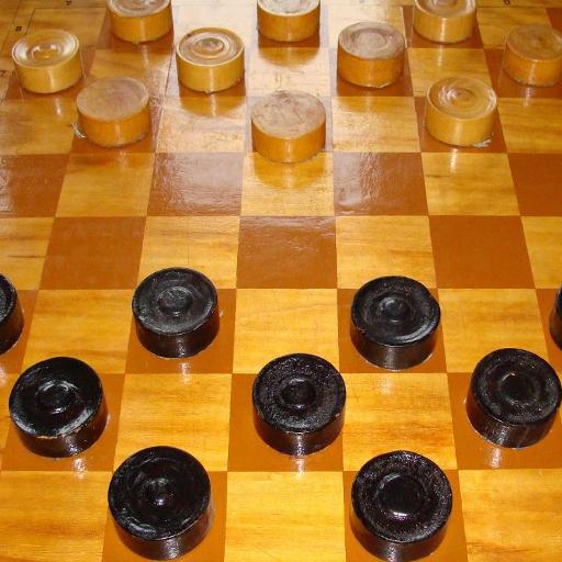 跳棋体育壁纸 LOGO-APP點子