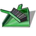 Android Memory Booster FREE icon