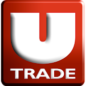 UTRADE HK Mobile