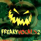 GST-FLPH Freaky-Vocals-2 icon