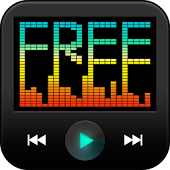 RealFreeMusic - Free Music Mp3