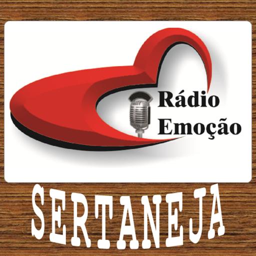 EMOCAO SERTANEJA