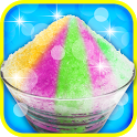 Ice Smoothies Maker icon