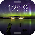 Night Light HD Wallpapers icon