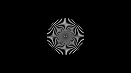 Dark Echo v1.1
