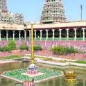 MyPlace Temples Tamilnadu icon