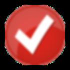 toodleTasks PE for Toodledo icon