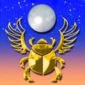 Tutankaball Free Edition icon