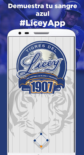 LiceyAPP Oficial