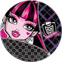 Monster High Tap 2 icon
