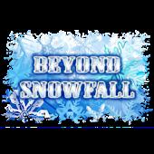 Beyond Snowfall