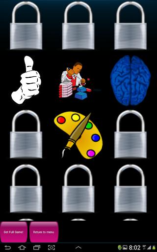 玩免費解謎APP 下載大腦訓練 app不用錢 硬是要APP