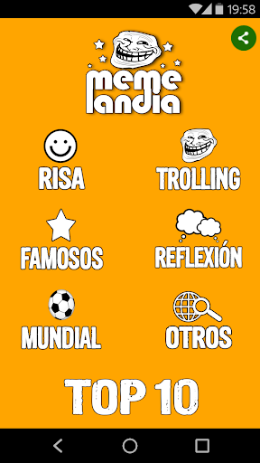 【免費娛樂App】MMLandia-APP點子
