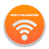 WiFi Direct File Transfer
