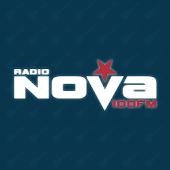 Radio Nova – 100FM (Ireland)