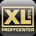 PROFFCENTER DK icon