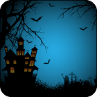 Halloween Sounds Pro icon