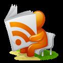 iBoe icon